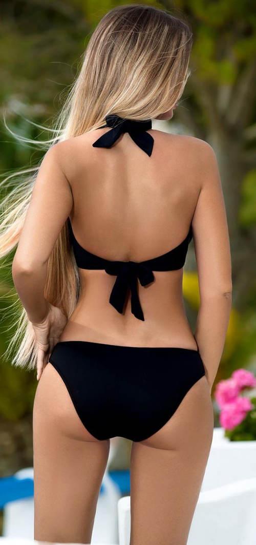 Dvoudílné dámské plavky Lorin