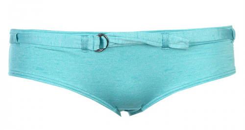 Hipster dámské bikinové kalhotky O'Neill