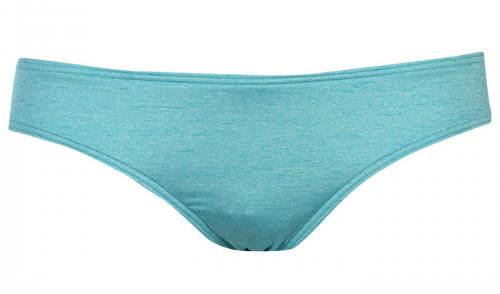 Levné modré plavkové kalhotky O'Neill