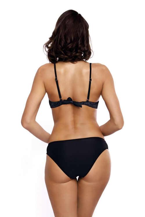 moderní plavky z příjemného a kvalitního materiálu